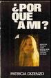 Cover of Por que a mi?
