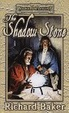 Cover of The Shadow Stone