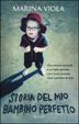 Cover of Storia del mio bambino perfetto