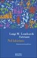 Cover of Nel labirinto