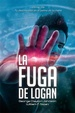 Cover of La fuga de Logan