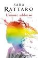 Cover of L'amore addosso