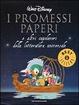 Cover of I promessi paperi e altri capolavori della letteratura universale