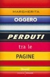 Cover of Perduti tra le pagine