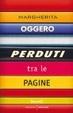 Cover of Perduti tra le pagine