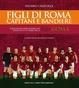 Cover of Figli di Roma