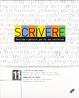 Cover of Scrivere - vol. 11