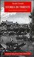 Cover of Storia di Trieste