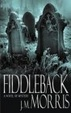 Cover of Fiddleback
