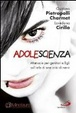 Cover of Adolescienza
