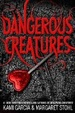 Cover of Dangerous Creatures