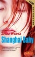 Cover of Shanghai Baby