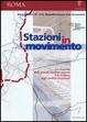 Cover of Stazioni in movimento