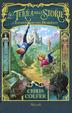 Cover of La terra delle storie