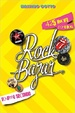 Cover of Rock Bazar - volume secondo