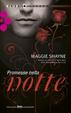 Cover of Promesse nella notte
