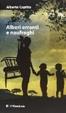 Cover of Alberi erranti e naufraghi