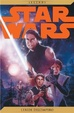 Cover of Star Wars Legends #17