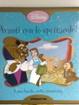 Cover of avanti con lo spettacolo