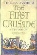 Cover of The First Crusade