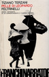 Cover of Pelle di leopardo