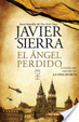 Cover of El angel perdido