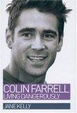 Cover of Colin Farrell