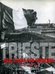 Cover of Trieste una storia per immagini