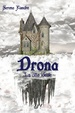 Cover of Drona. La città ideale