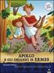 Cover of Apollo e gli inganni di Ermes