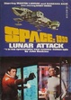 Cover of Lunar Attack