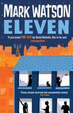 Cover of Eleven