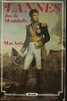 Cover of Lannes, duc de Montebello