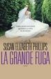 Cover of La grande fuga
