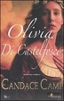 Cover of Olivia di Castelfosco