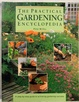Cover of The Practical Gardening Encyclopedia