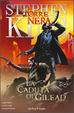 Cover of La Torre Nera: La caduta di Gilead
