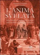 Cover of L'anima svelata