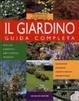 Cover of Il giardino. Guida completa