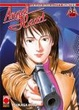 Cover of Angel Heart vol. 32