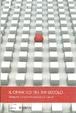 Cover of Il cervello del XXI secolo