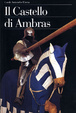 Cover of Il castello di Ambras