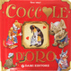 Cover of Coccole d'oro