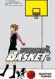 Cover of Kuroko's Basket vol. 13