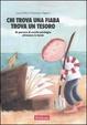 Cover of Chi trova una fiaba trova un tesoro