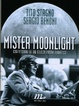 Cover of Mister Moonlight