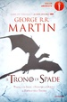 Cover of Il Trono di Spade