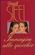 Cover of Immagine allo specchio