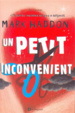 Cover of Un petit inconvenient