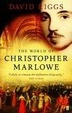 Cover of The World of Christopher Marlowe